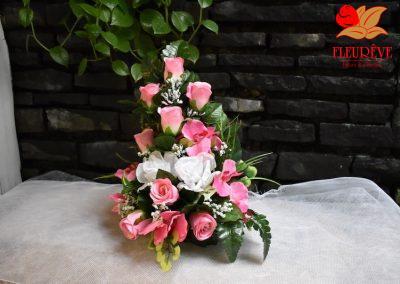 Fleureve-bouquet-fleur-en-tissu-martinique__0568