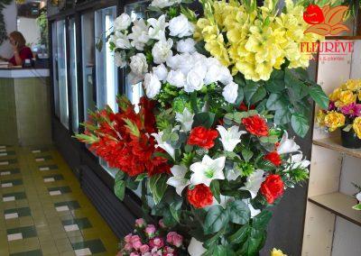 fleureve-decoration-toussaint-fleurs en tissu_01