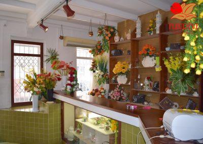 fleureve-decoration-toussaint-fleurs en tissu_02