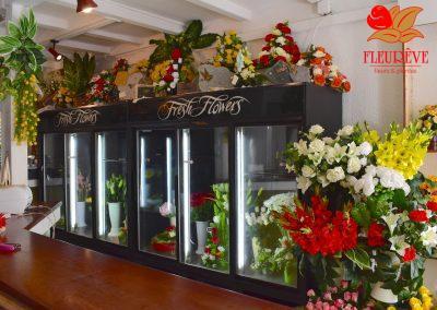 fleureve-decoration-toussaint-fleurs en tissu_03