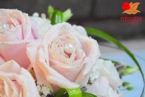 roses sweet avalanche livraison bouquet de fleurs martinique