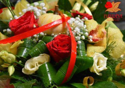 fleureve-bouquet-fleurs-coloquintes 02
