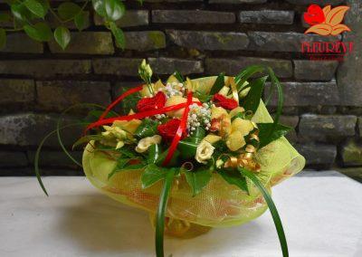 fleureve-bouquet-fleurs-coloquintes 03