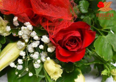fleureve-bouquet-fleurs-coloquintes vertical 02