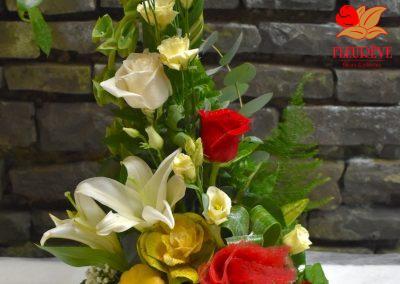 fleureve-bouquet-fleurs-coloquintes vertical 05
