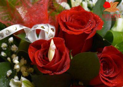 fleureve-bouquet-saintvalentin