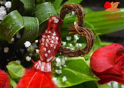 fleureve-bouquets-saintvalentin2