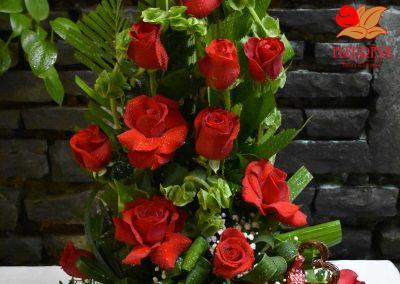 fleureve-bouquets-saintvalentin4