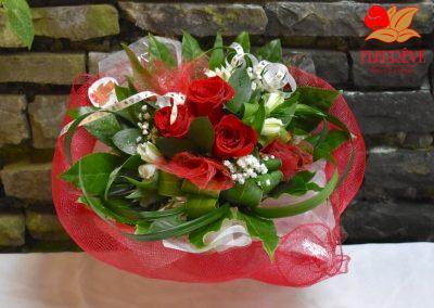 fleureve saint valentin 01