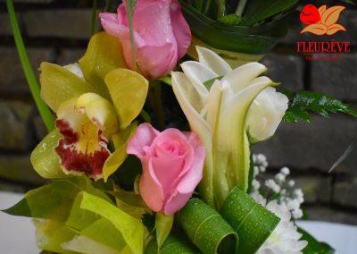 fleureve saint valentin 010