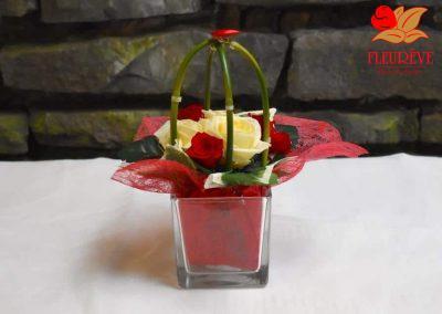 fleureve saint valentin 02