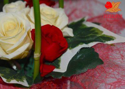 fleureve saint valentin 03