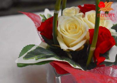 fleureve saint valentin 04