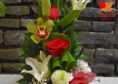 fleureve saint valentin 06