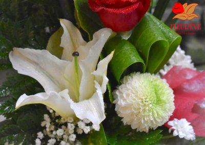 fleureve saint valentin 07