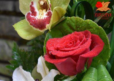 fleureve saint valentin 08