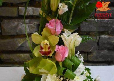 fleureve saint valentin 09